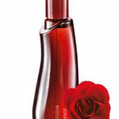 Раритет Avon! т/вода Passion Dance 50 ml Польща! Рідкість!