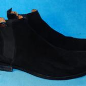 деми ботинки 46 размер 3