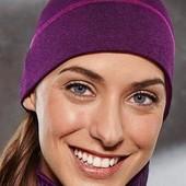 Функциональная термо шапка от Tchibo (Германия)