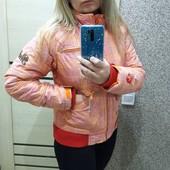 Приглашаю на шоппинг! Мембранная лыжная куртка!