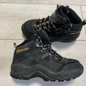 Ботиночки Raichle 34 размер стелька 22 см