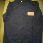 Красивые и модные свитерочки для стильных ребят.