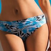 ☘ Гарні купальні трусики від Tchibo (Німеччина), розмір наш: 56-58 (50 євро)