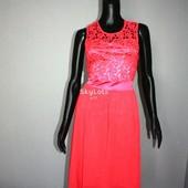 Платье vicabo р. м