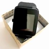 Смарт часы с поддержкой сим карты и флешки