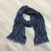 ☘ Лот 1 шт ☘ Вишуканий шарф від ovs(Німеччина)