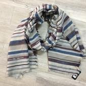 ☘ Лот 1 шт ☘ Вишуканий шарф від samaya (Німеччина)