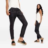 BoyFriend стильные джинсы Esmara Германия.евро 34 наш 40-42