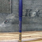Оооочень много лотов!карандаш для глаз 080