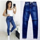 Женские джинсы, качество супер,