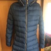 Куртка, холодная весна, размер ХL. Matogla. состояние отличное