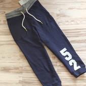 Шикарные фирменные штаны мальчику 7-8 лет. Сотни лотов.
