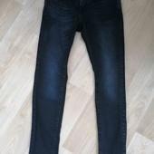 Подрастковые джинсы /Denim/11-14лет!!!