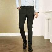 ✔ Мужские брюки Livergy Германия р. 54 ✔