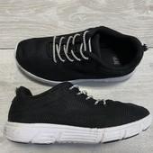 Легкие кроссовки H&M 32 размер стелька 20,5 см