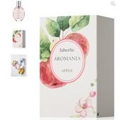 Туалетная вода для женщин аromania Apple или Aqua! 30мл