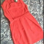 Много лотов! Красное платье, бренд, остатки после закрытия магазина