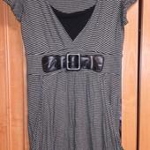 Прикольное платье на девочку подростка см.замеры