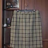 Идеальная юбка annita tozzy