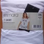 Германия, большой размер футболки, 2 XL, 3 XL