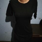 467. Сукня
