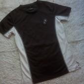 Распродажа. Одним лотом.Лосины для гимнастики р.44-46 и футболка.