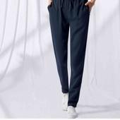 Лёгкие брюки Esmara S evro 38+6(44)
