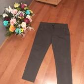классные штанишки(Италия)-смотрите фото и описание