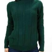 Великолепный женский свитерок см.описание 44-46, 48-50