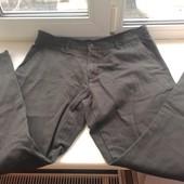 Классные мужские спецовчные штанишки,состояние хорошее,смотрите описание
