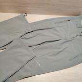 Германия!!! Женские прогулочные трекинговые брюки! 36 евро!