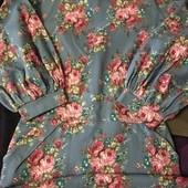 Платье на выбор. Рост 158