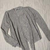 Блузки на выбор. Размер 48-52