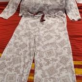 пижама фирмы Globus, размер S.