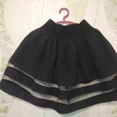 Класнейшая юбка( можна и в школу)