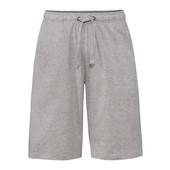 Классные мужские шорты Livergy Германия размер M (48/50)
