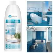 Супер! Универсальное чистящее средство для Ванной комнаты (faberlic) 500 мл.