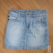 Супер лот!юбочка для вашей модняшки.состояние супер.рр.3-4-6 лет.дефектов нет.лот 1на выбор.есть зам