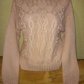 Женский свитер .Размер 44