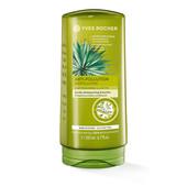 Бальзам-Кондиционер для волос детокс и восстановление облегчает расчесывание, защищает волосы от ток