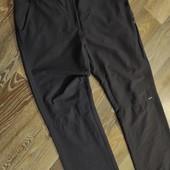 Тоненькие спортивные штаны