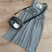 Платье Next на 134-140 см Смотрим замеры