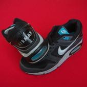 Кроссовки Nike Air Max Navigate оригинал 37 размер