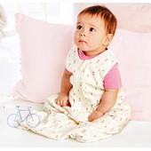 Пижама, спальный мешок impidimpi германия размер 110см.укр-бесплатно!
