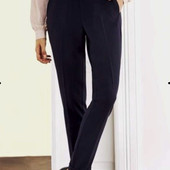 Женские брюки Esmara Германия,размер /36, /40 очень удобные,удачная модель