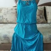 Платье \сарафан летний, легкий. Смотрите мои лоты