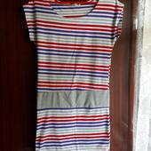 Женские платья и туники