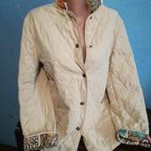 95. Куртка Демі