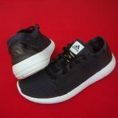 Кроссовки Adidas оригинал 37 размер 24 см