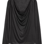 H&M_Блуза_L_О(16-270-3-01_0,17)